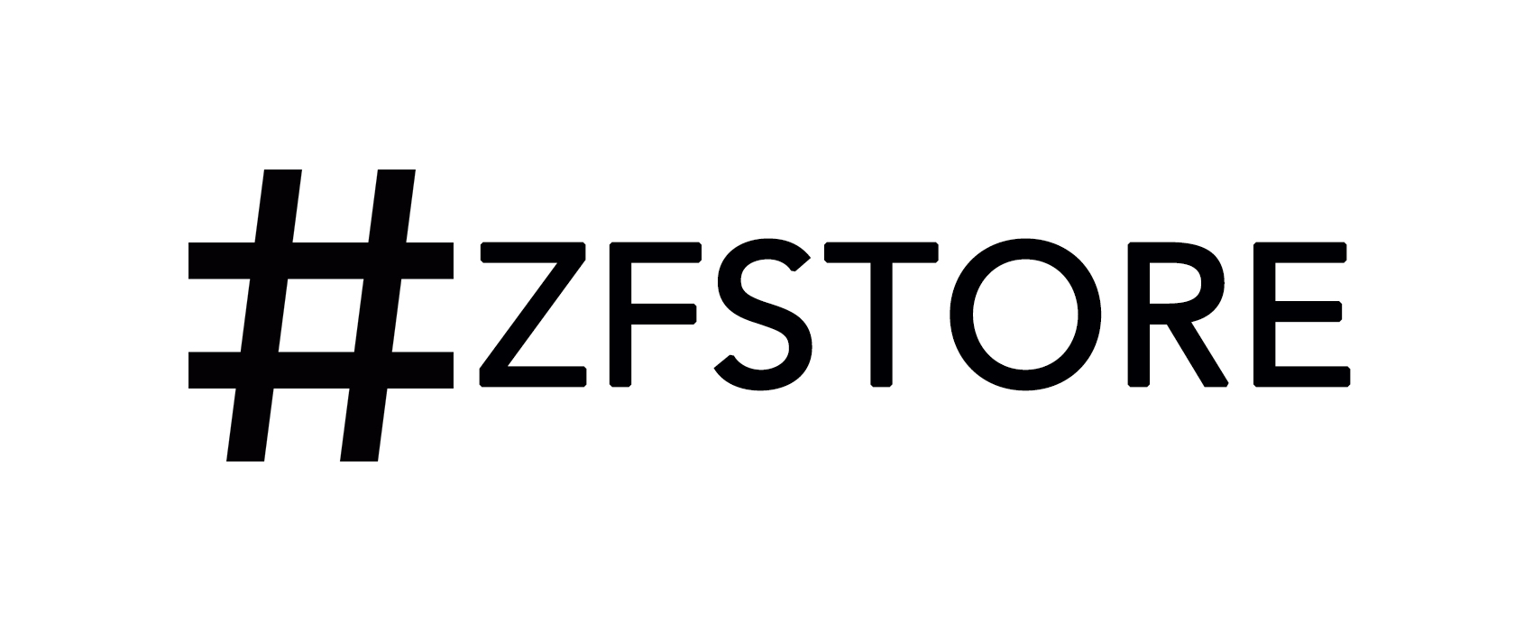 zf-store