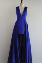 creation-1-blue-dress-layer